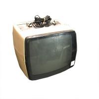 Poste de Télévision