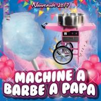 Nouveauté Mars 2017 : La