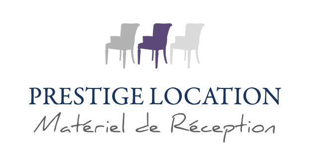 logo Prestige location